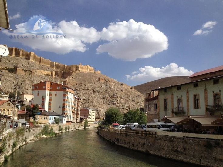 bayburt_turkey