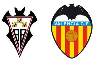 NUEVO PARTIDO AMISTOSO DEL ALBA EN CASA   Alba Albacete Balompié Deportes Fútbol Noticias deportes