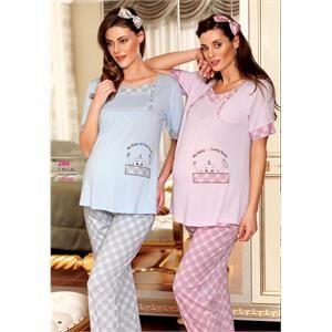 http://hepsinerakip.com/my-baby-lovely-baby-pijama-takimi-xl-pembe