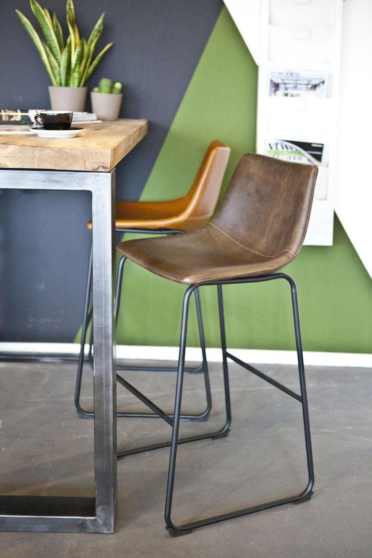 die besten 25 barhocker ideen auf pinterest sch ttler k che bergangsstil und interieur. Black Bedroom Furniture Sets. Home Design Ideas