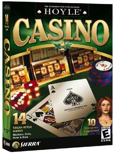 vegas casino online free chip