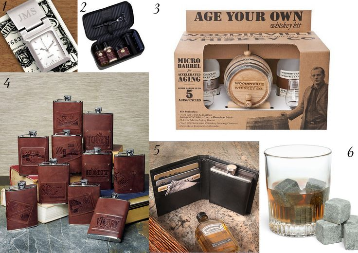 Wedding Gifts For Teenage Groomsmen : ... gifts coupon promotion gift ideas party ideas groomsmen dream wedding