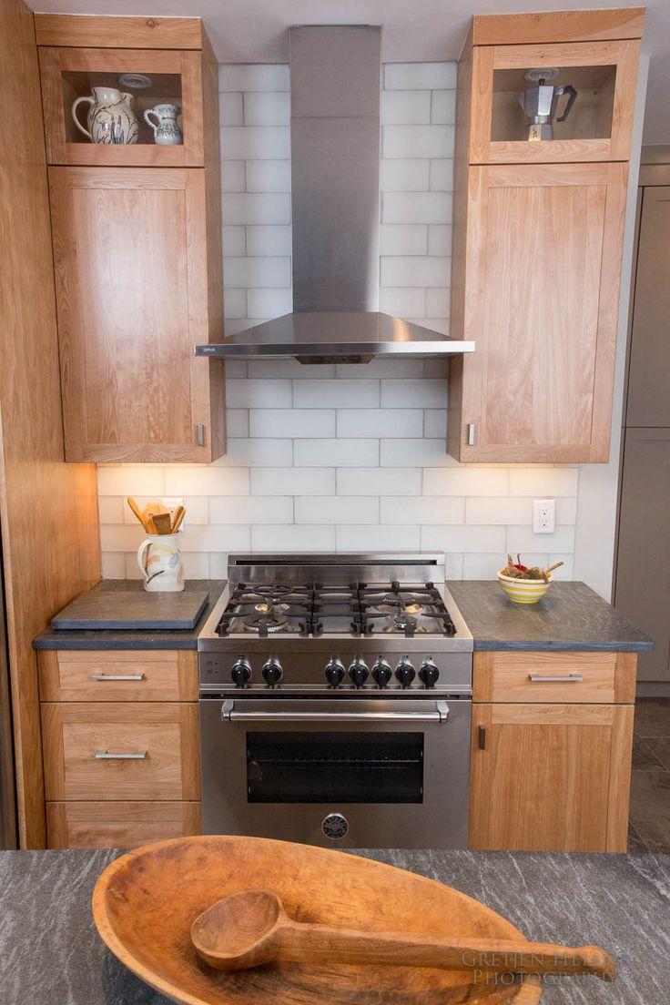 70 besten Kitchen Bilder auf Pinterest | Küchen design, Küchen ...