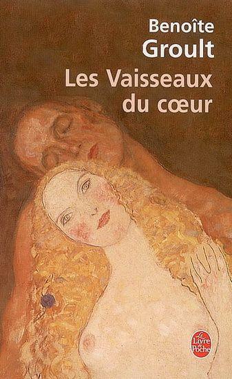 Ces deux-là étaient faits pour s'ignorer, voire se mépriser, Gauvan le marin breton et George l'intellectuelle parisienne. Seul le langage inarticulé et sensuel de l'amour leur a permis de communiquer, seule sa magie a aboli toutes les barrières.
