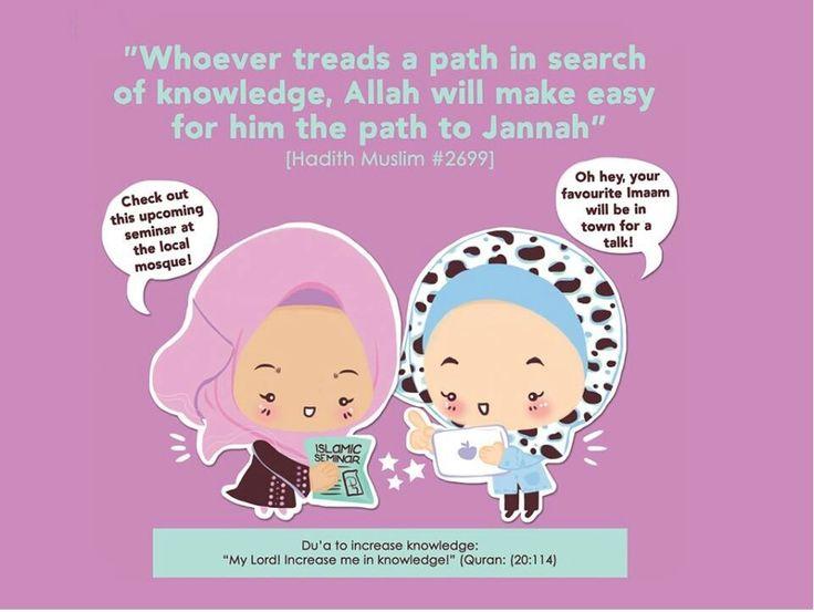 Du'a __ (owhsomuslim.com) Sponsor a poor child learn Quran with $10, go to FundRaising http://www.ummaland.com/s/hpnd2z