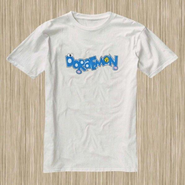 Doraemon 10B4