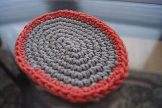 Crochet Patterns Oval Shape : 1000+ images about Crochet butterfly on Pinterest Free pattern, Clam ...