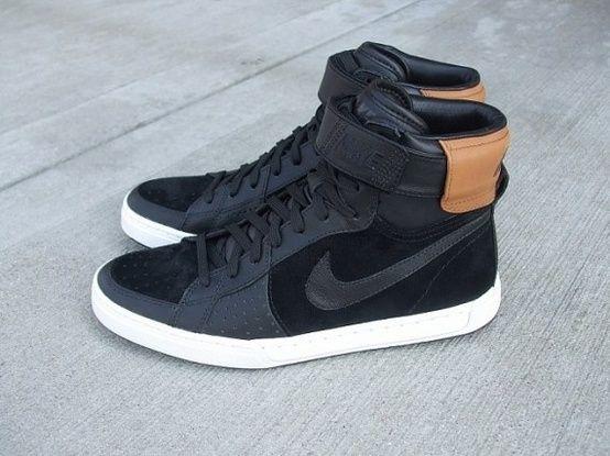 Shoes Undo Teen Guys 100