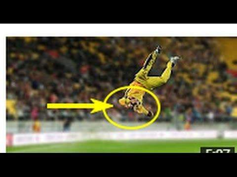 Best cricket catches - Top 10 one hand catches in cricket history ● Best...