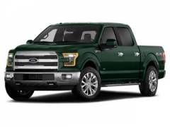 New Ford Inventory | Dokmo Ford in Northfield