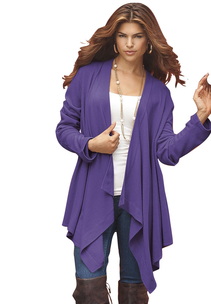 859 Best Styling Clothes Cardigan Crazy Chic Images On Pinterest Work Outfits Clothing