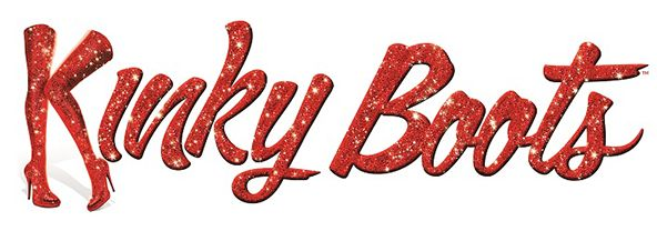 Kinky Boots Melbourne Musical