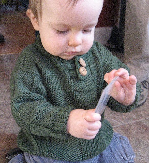 The 193 Best Baby Infant Toddler Patterns Vintage Retro Modern