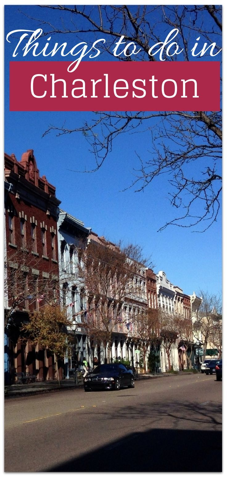 17 best ideas about charleston usa on pinterest downtown for Things to do charleston south carolina