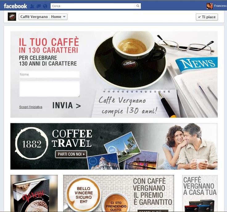 https://www.facebook.com/caffevergnano