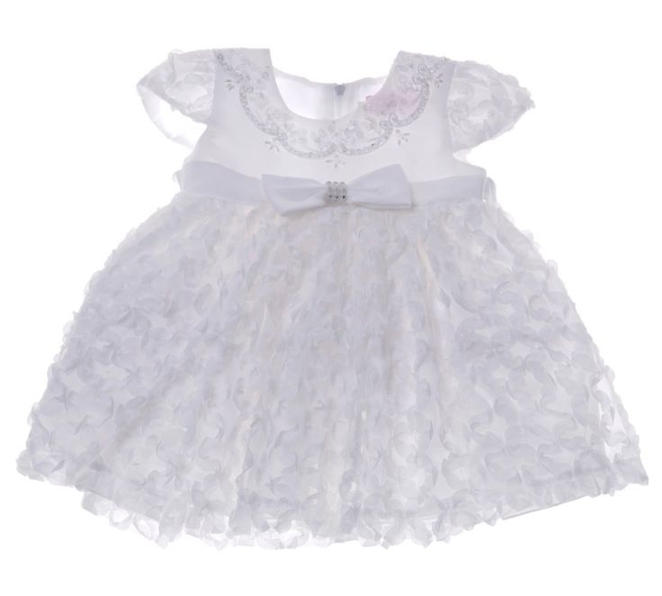 KCL London αμπιγιέ φόρεμα «Impressive»  €45,00