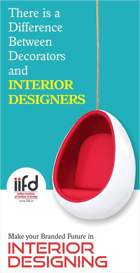 Fill Online Admission Form Iifdin Iifd Best Fashion Designing Institute Chandigarh Mohali Punjab Design India Fashioncourse