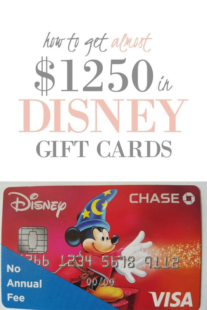 best credit card gift cards