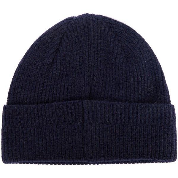 0996230346c barbour beanie hat sale   OFF64% Discounted