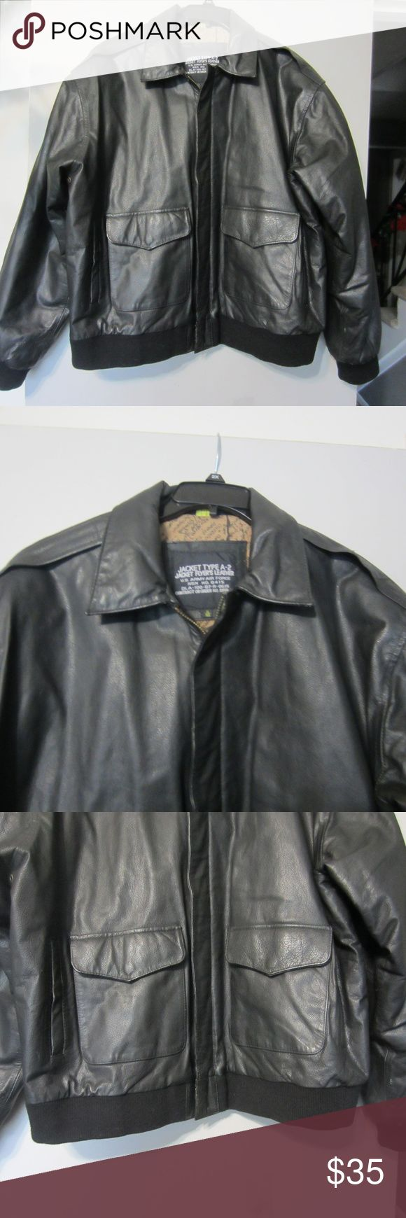 """Global Identity Gray Suede Leather Jacket Sz. XL Up for sale is this great looking Global Identity G-111 Men,s Gray Suede Leather Jacket Size XL In very good condition. No Stains or tares.                              No reasonable offers refused. Chest/Bust (armpit to armpit): 24"""" Shoulders (seam to seam): 24"""" Waist (6 in under bust): 25"""" Length (collar to hem): 26"""" Sleeve Length (shoulder to cuff): 24"""" Description: Great Casual Coat For The Colder Months. Global Identity Jackets & Coats…"""