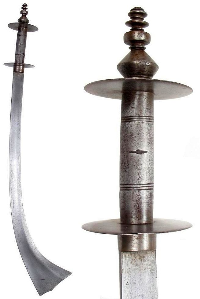 17 Best images about Kora sword on Pinterest | Weapons ...