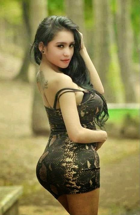 Pin Di Hot Girl Picture Indonesia