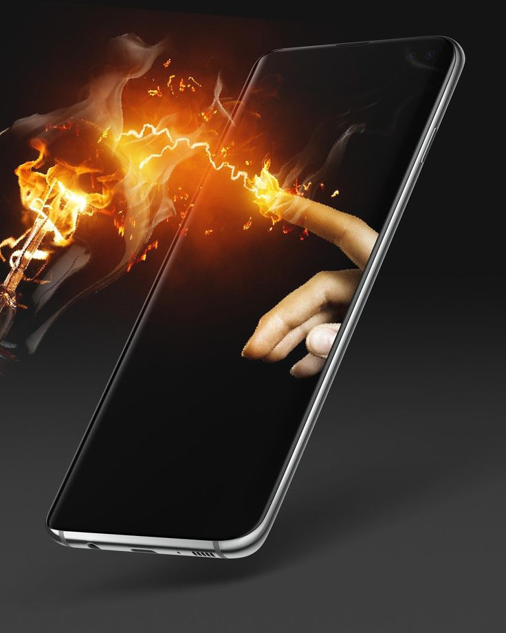 3d Live Wallpaper For Android Mobile Free Download ...