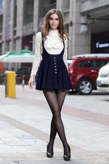 fashion style 2013...girls' favourite items