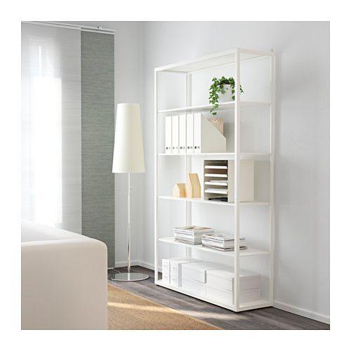 FJÄLKINGE Shelving unit  - IKEA