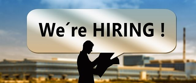 #NewCastleCountyDelaware #employment forumr
