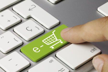 Los productos más buscados y los más vendidos en Internet. - Negocios1000