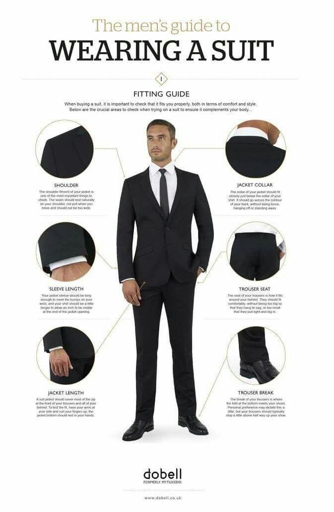 Hot business mens fashion. #businessmensfashion | Mens suit