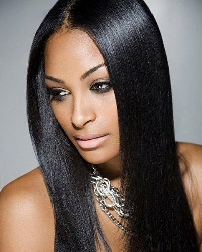 36 best remy hair weave conversations the collection process virgin remy straight hair conversations blackhairsalons pmusecretfo Gallery