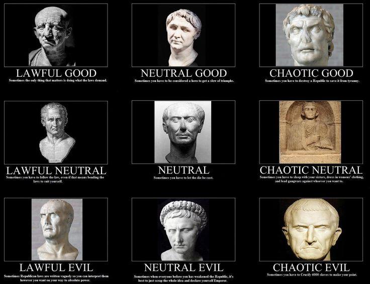 Roman Alignment Jpg 1736 215 1336 Politics And Government