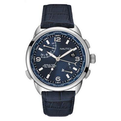 NAI19507G - Nautica NWT 01 férfi óra