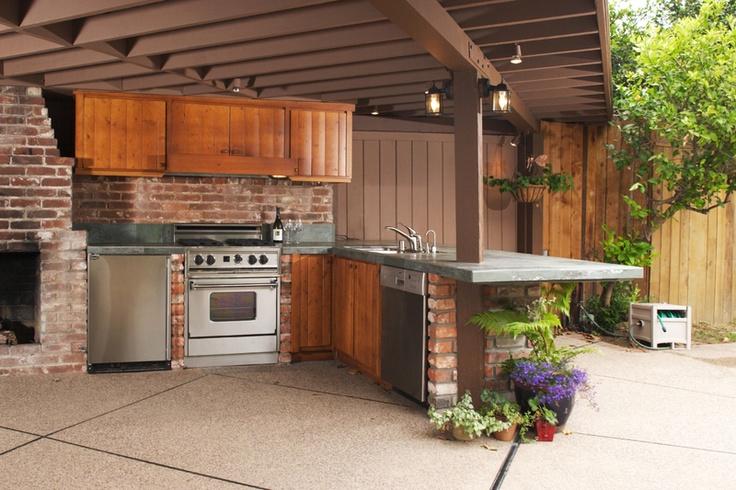 22 Best Kitchen Design Images On Pinterest Kitchen