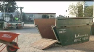 Green Bins Adelaide is an eco friendly business specialising in skip hire in Adelaide. We provide professional and reliable waste management solutions.