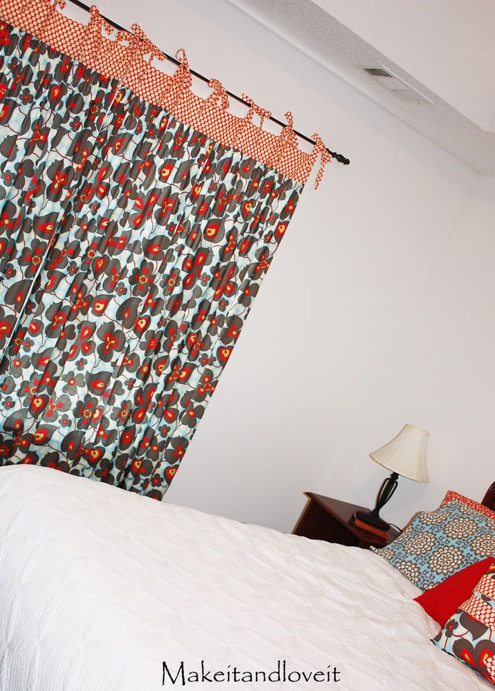 105 Best Images About Drapes Valance And Curtain Patterns