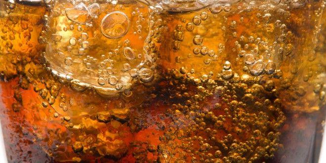 Tra il 1990 e il 2016, le bevande zuccherate sono diventate più accessibili in quasi tutto il mondo. Uno studio dell'American Cancer Society