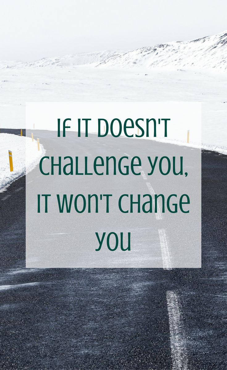 """Running Motivation 