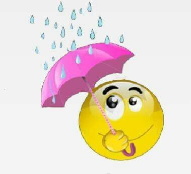 1108 best imagenes tiernas y divertidas images on Sun Smiley Face Clip Art Free free sun smiley face clip art