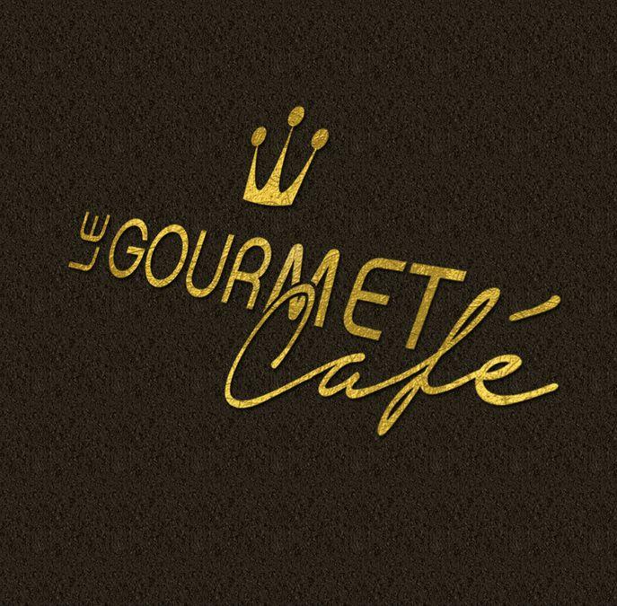 Le gourmet café