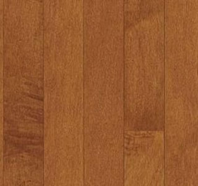one great thing about engineered wood flooring is that you get the look of nice hardwoods but at a fraction of the cost of solid