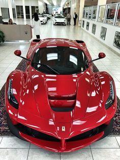LaFerrari Click Here For More! --->>> http://automobilevehiclequotes.blogspot.com/ <<<---