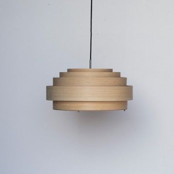 http://www.miaow-design.fr/boutique/81-289-thickbox/thin-wood-suspension-bambou-ay-illuminate.jpg