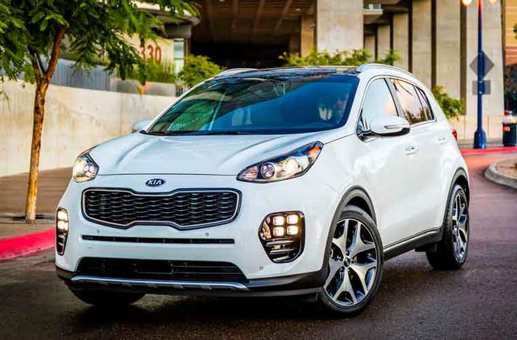 car 2017 | New Cars 2017 | 2017 new Cars