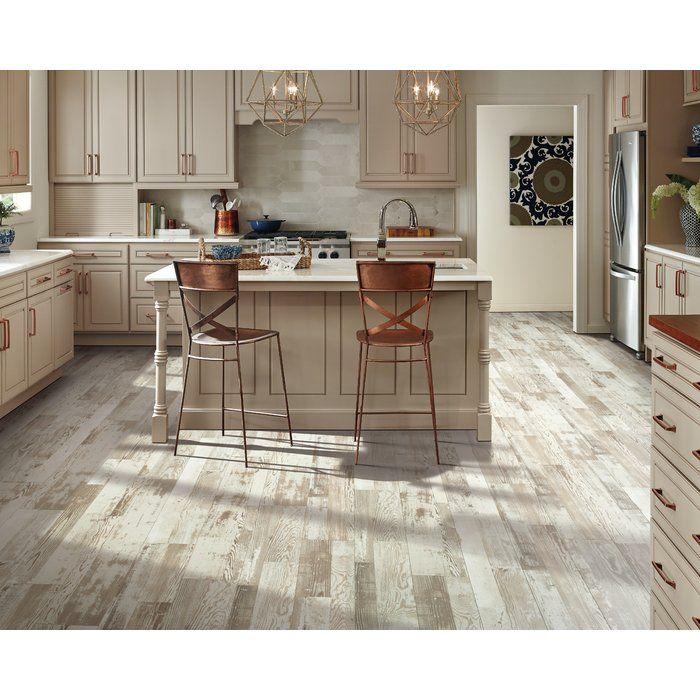 Best 25 Mohawk Laminate Flooring Ideas Only On Pinterest Laminate Flooring Stairs Laminate