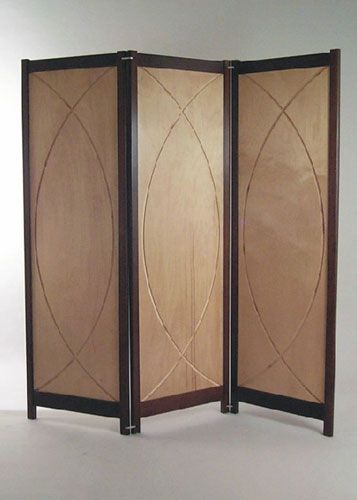 25 best ideas about cheap room dividers on pinterest for Cheap decorative screens
