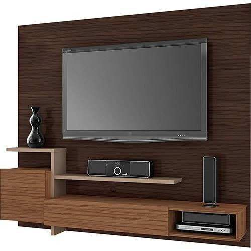 2059 best home theater images on pinterest living room for Muebles para lcd 55 pulgadas