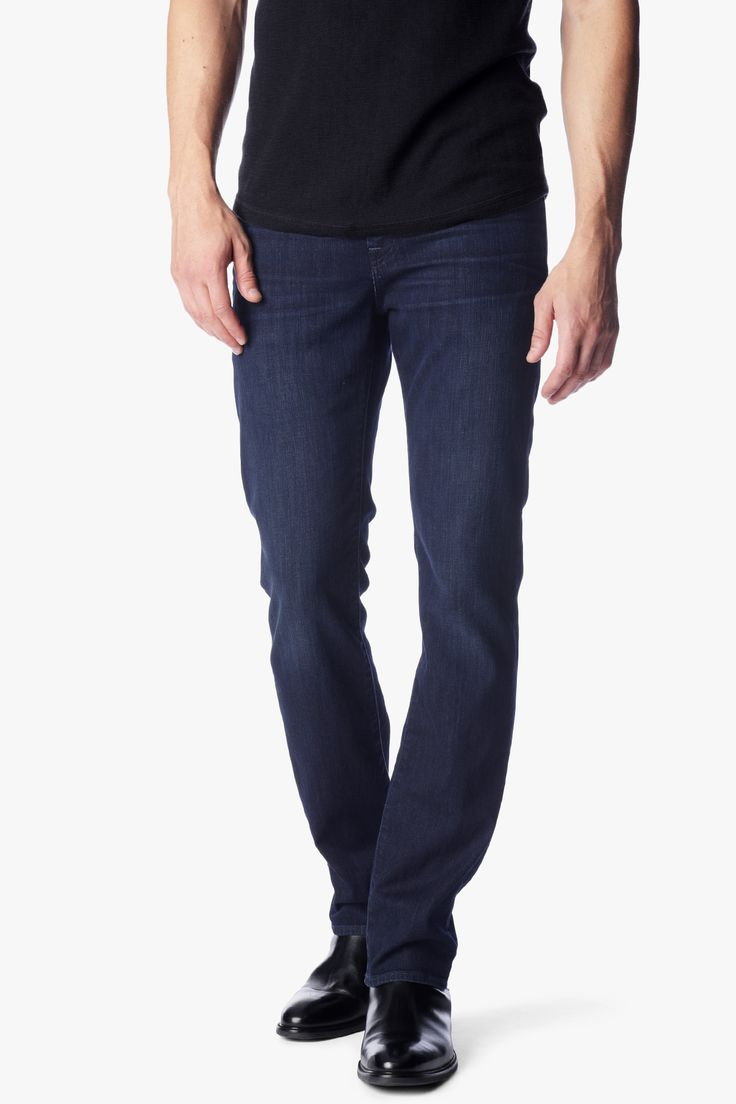 Luxe Performance Standard Classic 36 waist (all inseams are 34) - Nordstrom Rack, Outlet Mall, web. This is just the link to the store to show you. 40% off right now though GIVE40